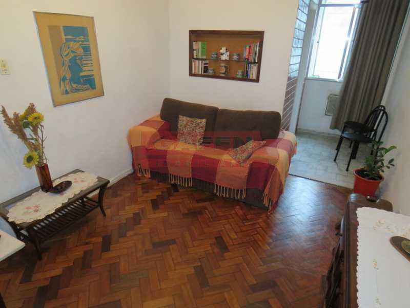 IMG_0336 - Apartamento Copacabana,Rio de Janeiro,RJ Para Alugar,1 Quarto,50m² - GAAP10187 - 11