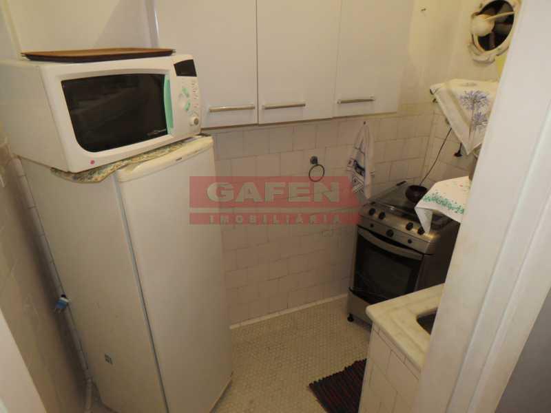 IMG_0337 - Apartamento Copacabana,Rio de Janeiro,RJ Para Alugar,1 Quarto,50m² - GAAP10187 - 12
