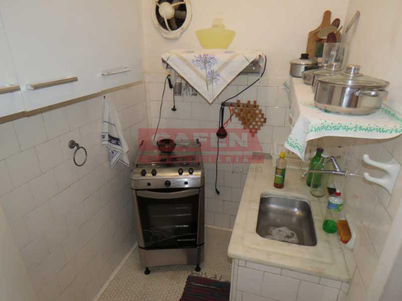 IMG_0338 - Apartamento Copacabana,Rio de Janeiro,RJ Para Alugar,1 Quarto,50m² - GAAP10187 - 13