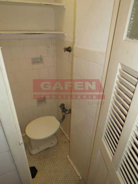IMG_0339 - Apartamento Copacabana,Rio de Janeiro,RJ Para Alugar,1 Quarto,50m² - GAAP10187 - 14