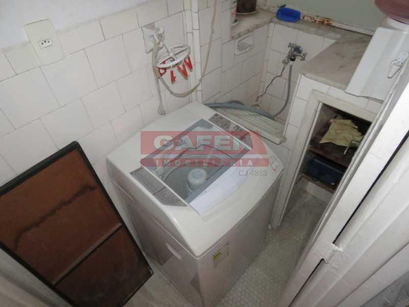 IMG_0340 - Apartamento Copacabana,Rio de Janeiro,RJ Para Alugar,1 Quarto,50m² - GAAP10187 - 15