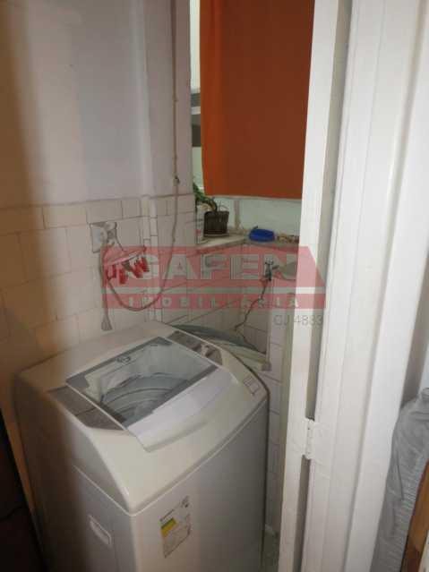 IMG_0342 - Apartamento Copacabana,Rio de Janeiro,RJ Para Alugar,1 Quarto,50m² - GAAP10187 - 17