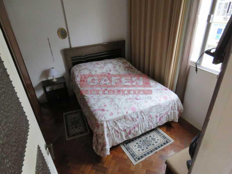 IMG_03286 - Apartamento Copacabana,Rio de Janeiro,RJ Para Alugar,1 Quarto,50m² - GAAP10187 - 19