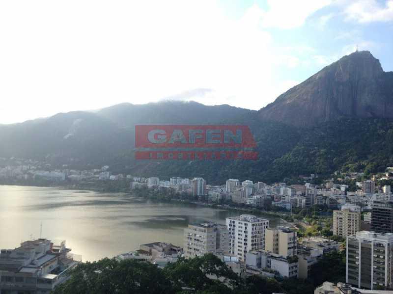 IMG-20180220-WA0021 - Cobertura Lagoa,Rio de Janeiro,RJ À Venda,3 Quartos,220m² - GACO30022 - 7