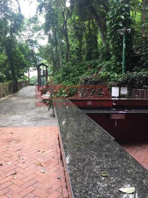 IMG-20180220-WA0032 - Cobertura Lagoa,Rio de Janeiro,RJ À Venda,3 Quartos,220m² - GACO30022 - 13