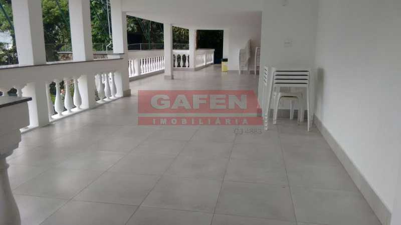IMG-20180220-WA0035 - EXCELENTE COBERTURA DUPLEX NA LAGOA !! - GACO30022 - 21