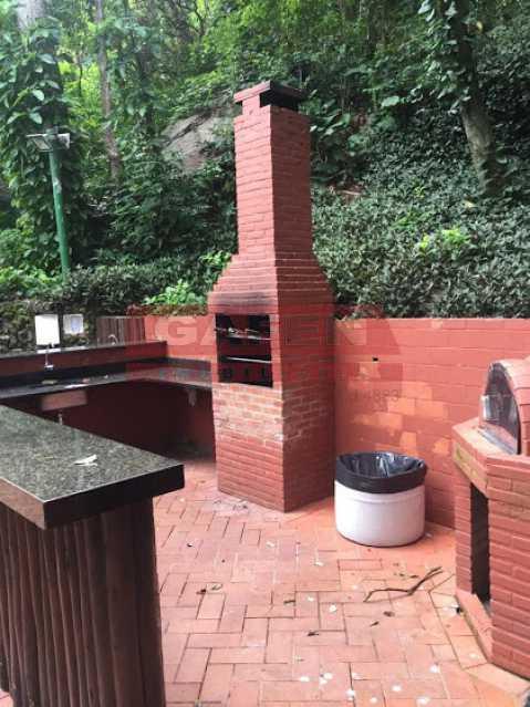 IMG-20180220-WA0036 - Cobertura Lagoa,Rio de Janeiro,RJ À Venda,3 Quartos,220m² - GACO30022 - 15