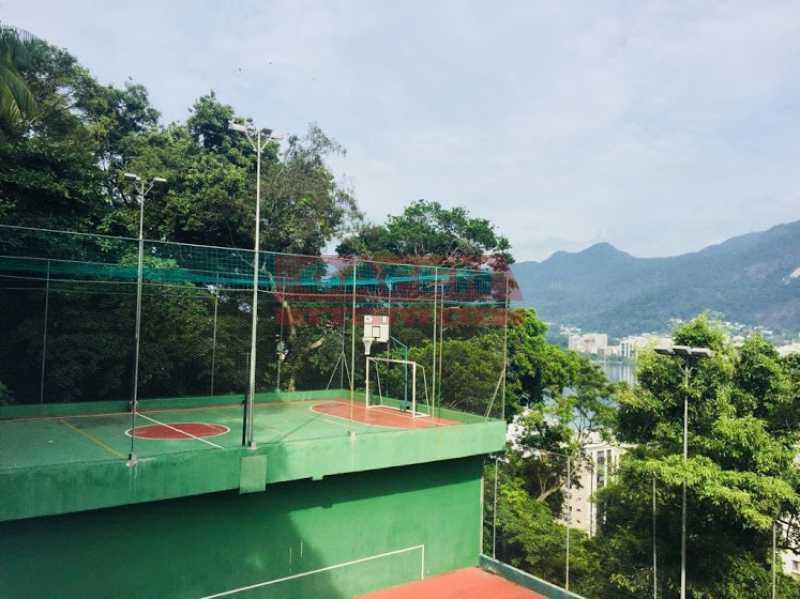 IMG-20180220-WA0038 - Cobertura Lagoa,Rio de Janeiro,RJ À Venda,3 Quartos,220m² - GACO30022 - 16