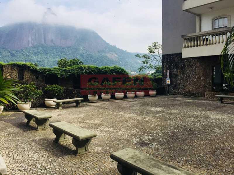 IMG-20180220-WA0046 - Cobertura Lagoa,Rio de Janeiro,RJ À Venda,3 Quartos,220m² - GACO30022 - 19