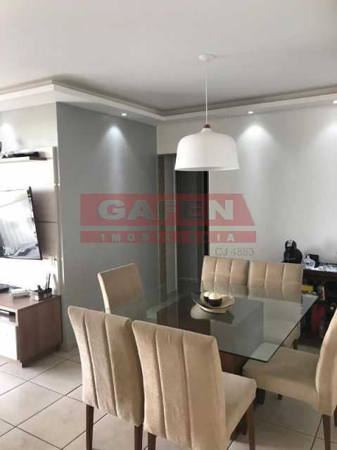WhatsApp Image 2018-11-23 at 1 - Apartamento À venda na Freguesia. Jacarepaguá. - GAAP30338 - 1
