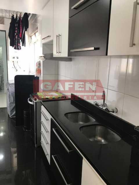 WhatsApp Image 2018-11-23 at 1 - Apartamento À venda na Freguesia. Jacarepaguá. - GAAP30338 - 5