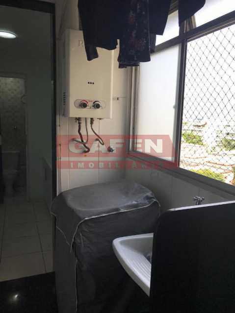 WhatsApp Image 2018-11-23 at 1 - Apartamento À venda na Freguesia. Jacarepaguá. - GAAP30338 - 6