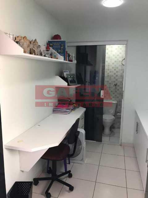 WhatsApp Image 2018-11-23 at 1 - Apartamento À venda na Freguesia. Jacarepaguá. - GAAP30338 - 8