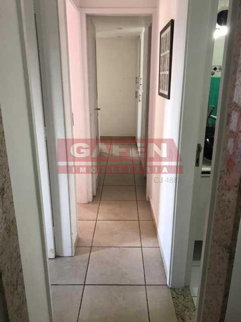 WhatsApp Image 2018-11-23 at 1 - Apartamento À venda na Freguesia. Jacarepaguá. - GAAP30338 - 11