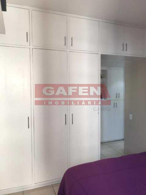 WhatsApp Image 2018-11-23 at 1 - Apartamento À venda na Freguesia. Jacarepaguá. - GAAP30338 - 12