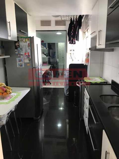 WhatsApp Image 2018-11-23 at 1 - Apartamento À venda na Freguesia. Jacarepaguá. - GAAP30338 - 14
