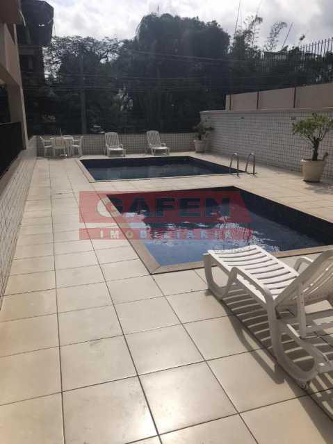 WhatsApp Image 2018-11-23 at 1 - Apartamento À venda na Freguesia. Jacarepaguá. - GAAP30338 - 18