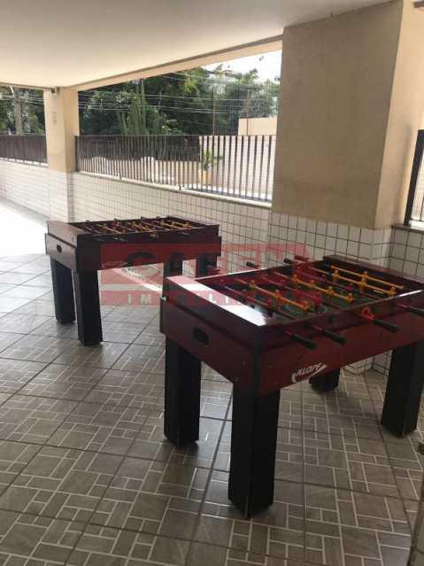 WhatsApp Image 2018-11-23 at 1 - Apartamento À venda na Freguesia. Jacarepaguá. - GAAP30338 - 19