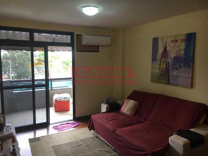WhatsApp Image 2018-11-24 at 1 - Apartamento À venda na Freguesia. Jacarepaguá. - GAAP20272 - 4
