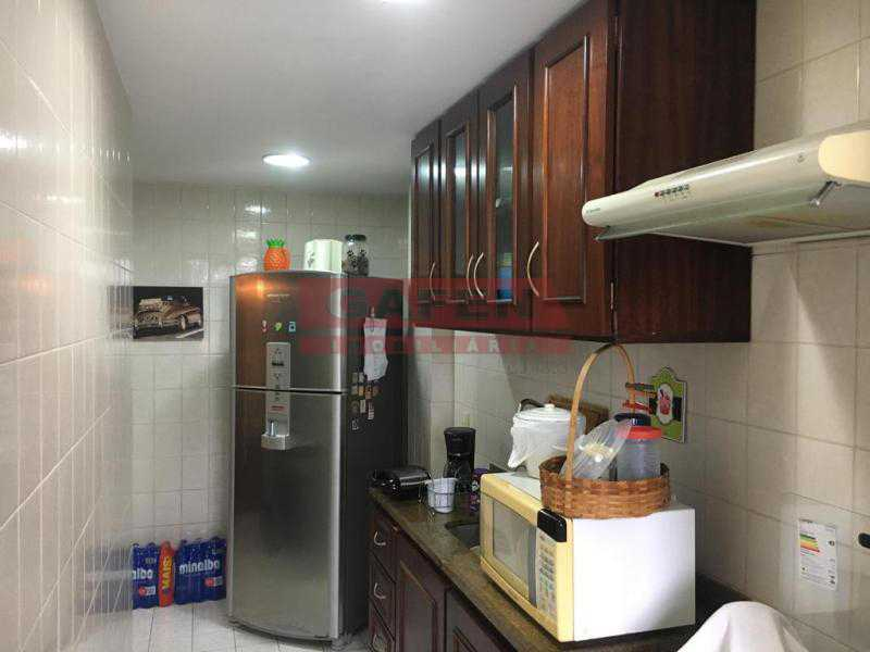 WhatsApp Image 2018-11-24 at 1 - Apartamento À venda na Freguesia. Jacarepaguá. - GAAP20272 - 7