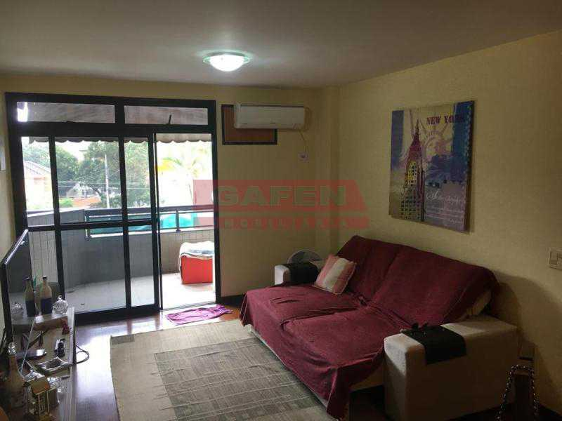 WhatsApp Image 2018-11-24 at 1 - Apartamento À venda na Freguesia. Jacarepaguá. - GAAP20272 - 1