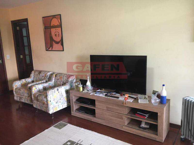 WhatsApp Image 2018-11-24 at 1 - Apartamento À venda na Freguesia. Jacarepaguá. - GAAP20272 - 9
