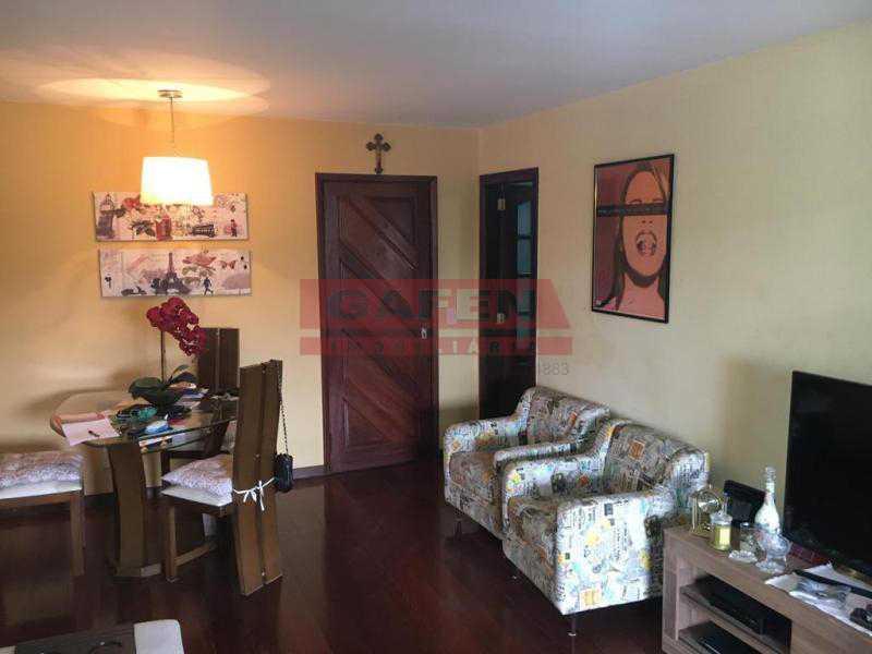 WhatsApp Image 2018-11-24 at 1 - Apartamento À venda na Freguesia. Jacarepaguá. - GAAP20272 - 10