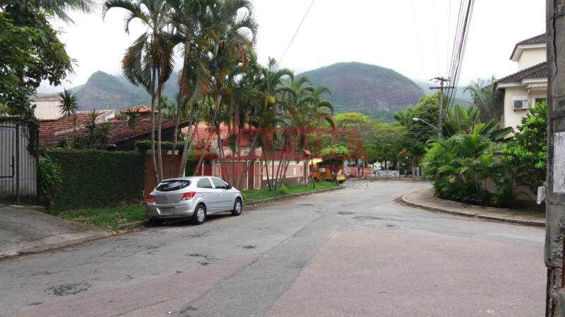 WhatsApp Image 2018-12-07 at 1 - Apartamento À venda na Freguesia. Jacarepaguá. - GAAP20272 - 15