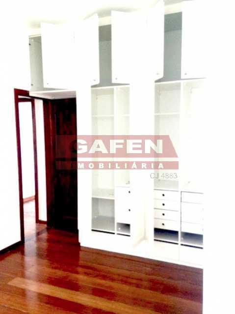 1c082b4c-67af-4bf5-8920-e67908 - Apartamento À Venda - Copacabana - Rio de Janeiro - RJ - GAAP20277 - 1