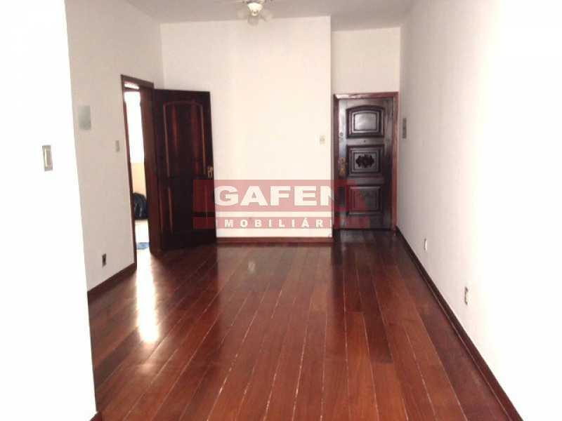 1ebb7661-18f5-47cc-9151-3b1371 - Apartamento À Venda - Copacabana - Rio de Janeiro - RJ - GAAP20277 - 3