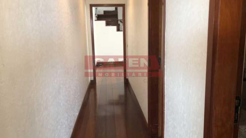 04ce3ee1-99bd-41b4-b428-64eed6 - Apartamento À Venda - Copacabana - Rio de Janeiro - RJ - GAAP20277 - 4