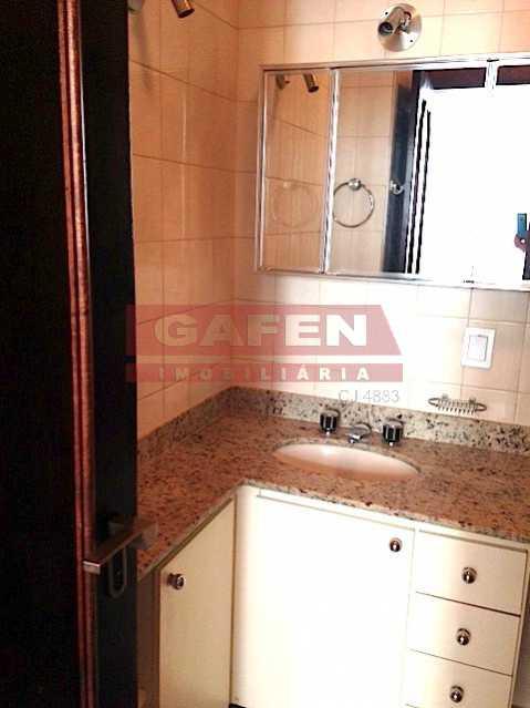 4c9dd38c-18c7-4691-b918-326219 - Apartamento À Venda - Copacabana - Rio de Janeiro - RJ - GAAP20277 - 5