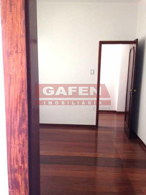 118f19c6-e9cf-4caa-9abe-01ec83 - Apartamento À Venda - Copacabana - Rio de Janeiro - RJ - GAAP20277 - 6