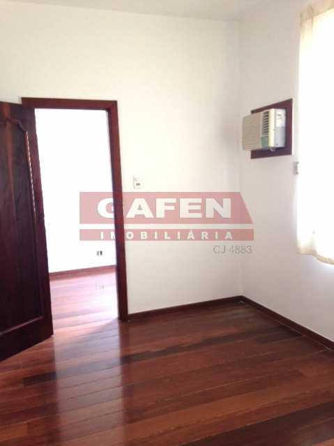 740d57d4-4519-4ec4-b365-2c9fe5 - Apartamento À Venda - Copacabana - Rio de Janeiro - RJ - GAAP20277 - 7