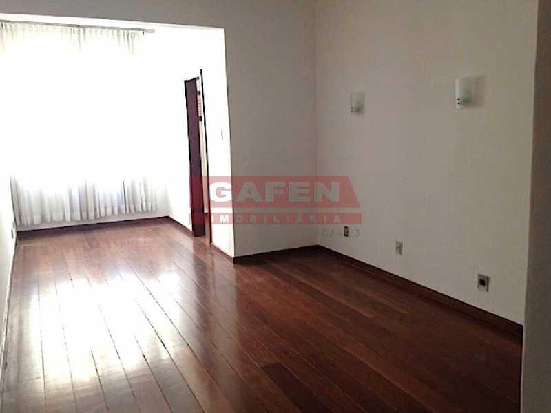 8730cba3-d595-4c41-bcc7-a92e20 - Apartamento À Venda - Copacabana - Rio de Janeiro - RJ - GAAP20277 - 8