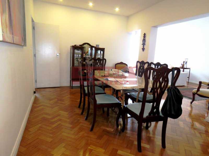 IMG_0324 - Apartamento À Venda - Copacabana - Rio de Janeiro - RJ - GAAP30343 - 3