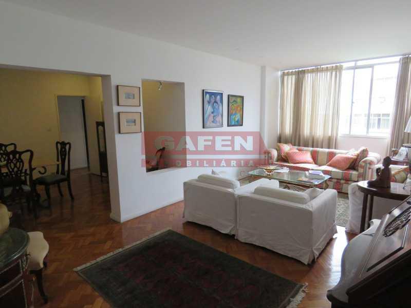 IMG_0328 - Apartamento À Venda - Copacabana - Rio de Janeiro - RJ - GAAP30343 - 6