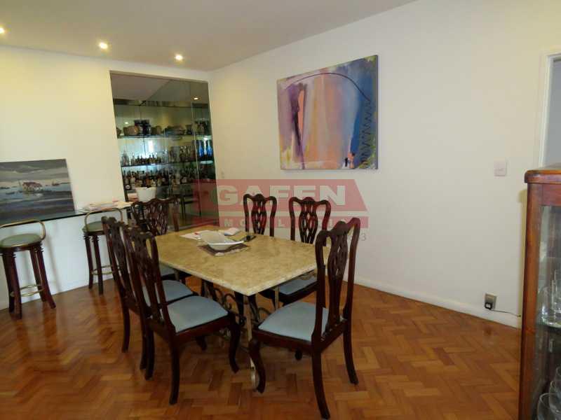 IMG_0329 - Apartamento À Venda - Copacabana - Rio de Janeiro - RJ - GAAP30343 - 7