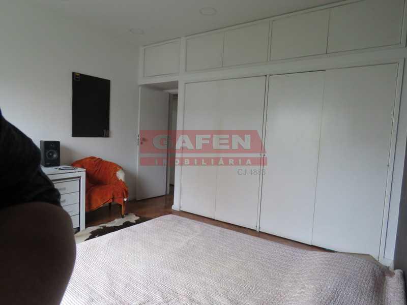 IMG_0336 - Apartamento À Venda - Copacabana - Rio de Janeiro - RJ - GAAP30343 - 11