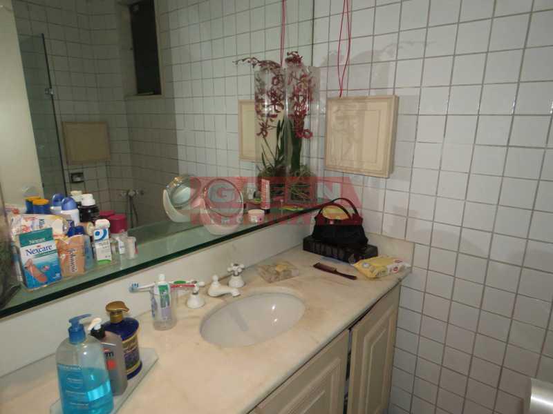 IMG_0341 - Apartamento À Venda - Copacabana - Rio de Janeiro - RJ - GAAP30343 - 12