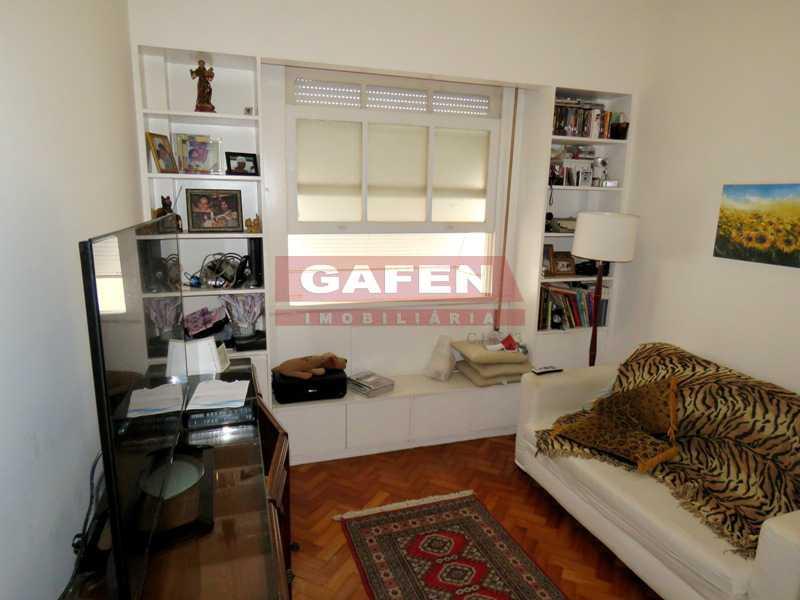 IMG_0344 - Apartamento À Venda - Copacabana - Rio de Janeiro - RJ - GAAP30343 - 13