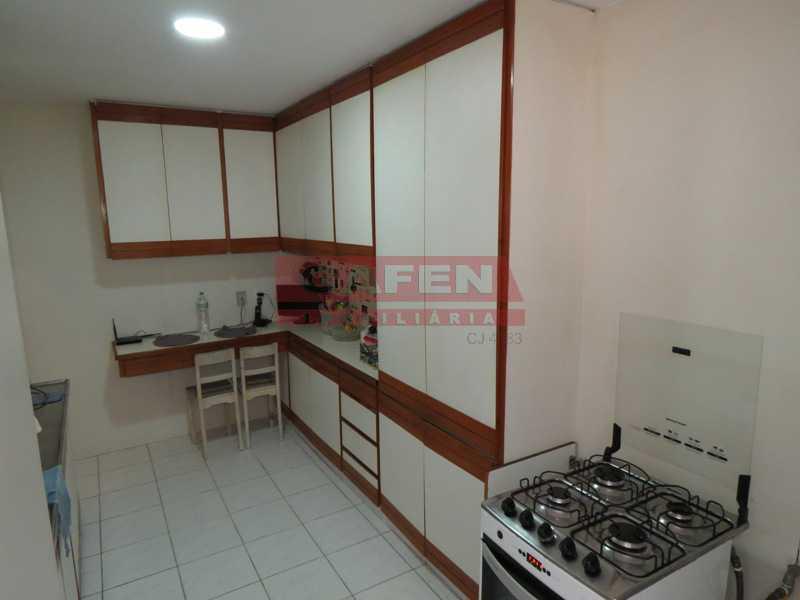 IMG_0350 - Apartamento À Venda - Copacabana - Rio de Janeiro - RJ - GAAP30343 - 14