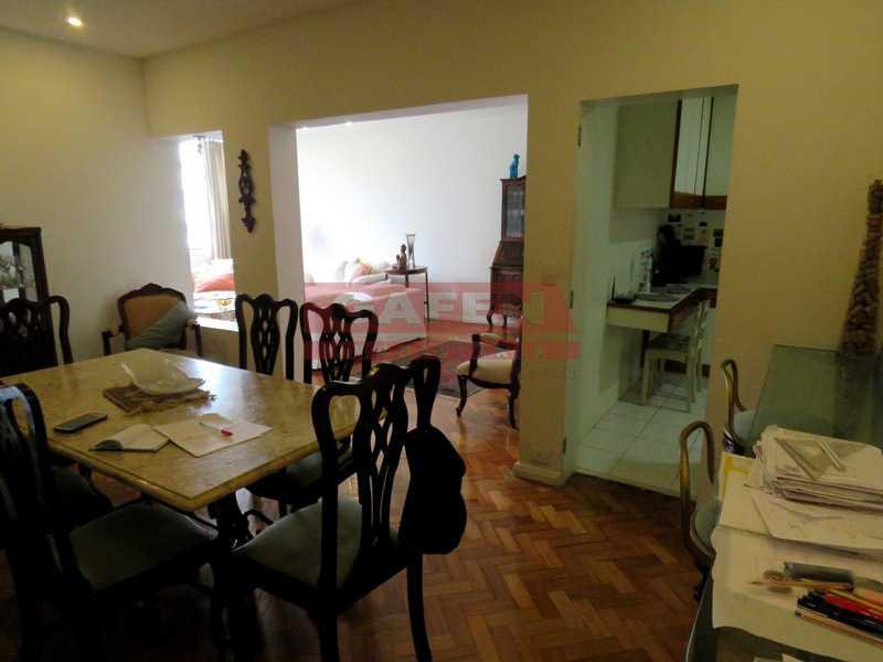 IMG_0361 - Apartamento À Venda - Copacabana - Rio de Janeiro - RJ - GAAP30343 - 17
