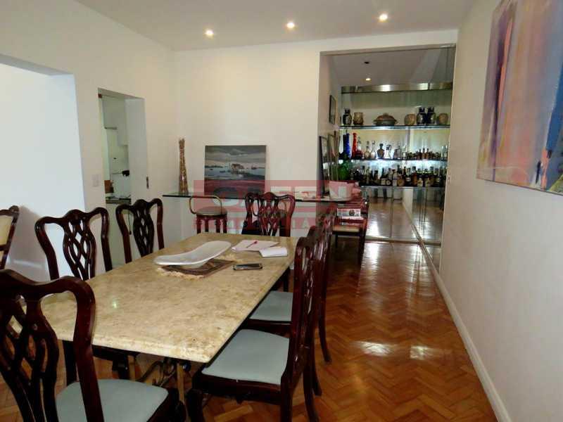 IMG_0331 - Apartamento À Venda - Copacabana - Rio de Janeiro - RJ - GAAP30343 - 18