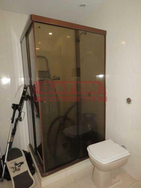 IMG_0339 - Apartamento À Venda - Copacabana - Rio de Janeiro - RJ - GAAP30343 - 20