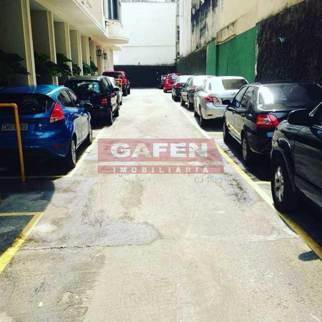 WhatsApp Image 2018-11-29 at 1 - Apartamento À venda em Botafogo. - GAAP30344 - 9