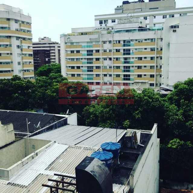 WhatsApp Image 2018-11-29 at 1 - Apartamento À venda em Botafogo. - GAAP30344 - 10
