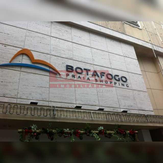 WhatsApp Image 2018-11-29 at 1 - Apartamento À venda em Botafogo. - GAAP30344 - 14