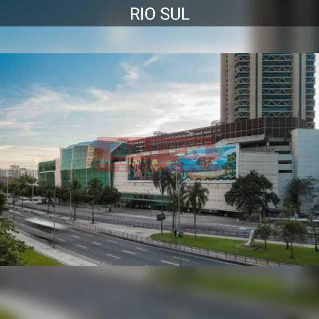 WhatsApp Image 2018-11-29 at 1 - Apartamento À venda em Botafogo. - GAAP30344 - 15