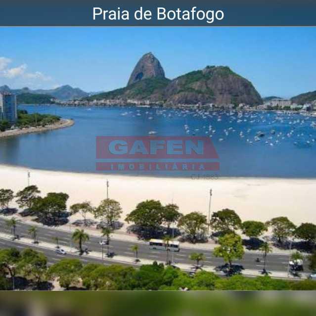WhatsApp Image 2018-11-29 at 1 - Apartamento À venda em Botafogo. - GAAP30344 - 16
